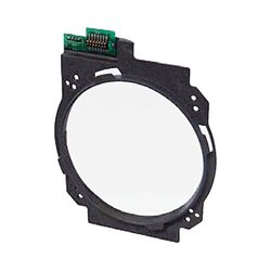 Hitachi - KU00041 - Hitachi Lens Adapter for Projector
