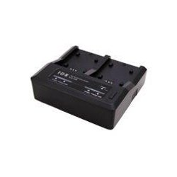 IDX System Technology - LC-2A - IDX Universal 7.4V Lithium-Ion Battery Charger