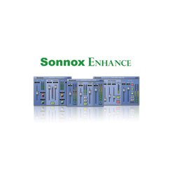 Sonnox - NATENHG5 - Enhance Bundle Native