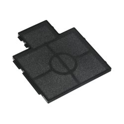 Hitachi - NJ22222 - Hitachi Air Filter - For Projector