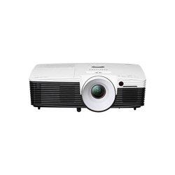 Ricoh - PJX5460 - 4000-lumen XGA non-networked 3D projecto