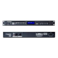 Marantz - PMD326C - CD/Media Player