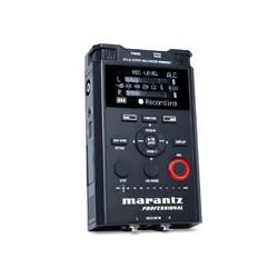 Marantz - PMD561 - Professional Portable Audio Recorder