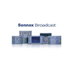 Sonnox - PTXBCSG5 - Broadcast HD-HDX