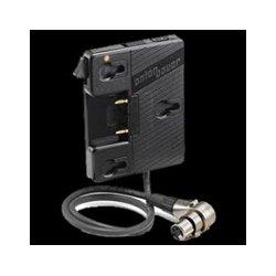 Anton Bauer - QR-UNIV - Snap-On Battery Holder