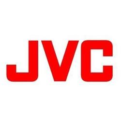 JVC - R2-4300-ST - Rear I-o Module For Hd-4300 Opengear Cards
