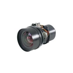Hitachi - SL-502 - Hitachi SL-502 Wide Angle Zoom Lens - f/2.2 to 2.8