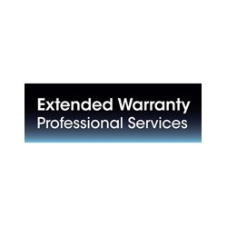 Sony - SPSVPLMBRSEW5 - Sony Service/Support - 5 Year Extended Service - Service - Carry-in - Maintenance - Physical Service