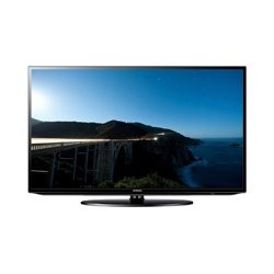 Samsung - UN46EH5300F - 46LED HDTV, 1080p, WiFi, SMART TV