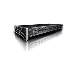 Tascam / Teac - Us-20x20 - Clsn 20x20 Pk 20ch Anlg/dgt I/o 1-rksp