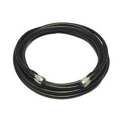 JVC - VC-HP113U - Multicore hybrid cable (50m)