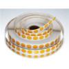 Crosstex - CPI-R02 - Chemical Process Indicators Gamma E-Beam (Radiation) Sterilization