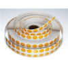 Crosstex - CPI-R06 - Chemical Process Indicators Gamma E-Beam (Radiation) Sterilization