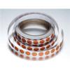 Crosstex - CPI-DP1 - Chemical Process Indicators Dry Heat Sterilization (Depyrogenation)