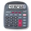 Thomas Scientific - 1235D59 - Thomas Solar Desktop Calculators