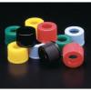 JG Finneran - 606050-10-PKOF100 - 10-425 Screw Thread Closures