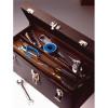 Agilent Technologies - 8710-2394 - Hex Key 9/64' 15cm Long, T-Handle