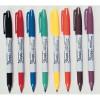 Sharpie - 742347 - Sharpie® Marker Pens