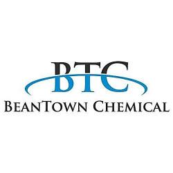 BeanTown Chemical - 125645-4L - o-Xylene, Spectrophotometric, 96.0% min.