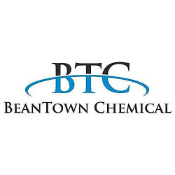 BeanTown Chemical - 127495-4L - Toluene, HPLC, 99.7% min.