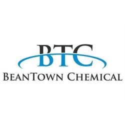 BeanTown Chemical - 143050-1G - 5-Chloro-2-nitropyridine, 97%