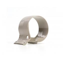 3M - 021200-06908 - Scotch Box Sealing Tapedispenser H320