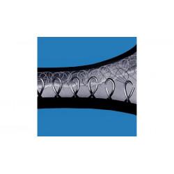 """3M - 021200-86251 - 3m Scotchmate Reclosablefastener Loop 1""""x50yd"""