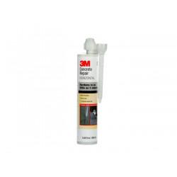 3M - 021200-96596 - 3m Concrete Repair 600 Gray Self Leveling 8.4 Oz