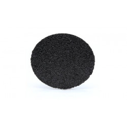 "3M - 051111-50743 - 501c 3"" 36g Cubicut Rb Fibre Disk"