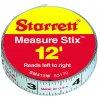 """L.S. Starrett - 63169 - Sm66w 3/4""""x6' Self Adhes, Ea"""