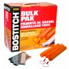 Stanley Bostitch - CAPPAK-5M - 5m Pack:bost.cap&stpls-5000/box