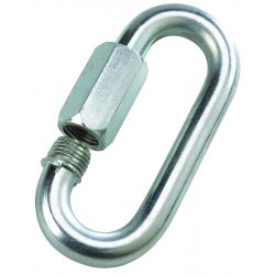 Peerless - 8056035 - 1/8 Quick Link 20/ctn