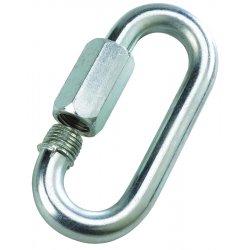 """Peerless - 8056135 - 3/16"""" Quick Link 20/ctn"""