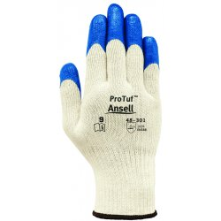 Ansell-Edmont - 48-301-10 - ProTuf Gloves (Case of 12)