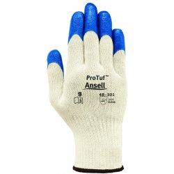 Ansell-Edmont - 48-301-7 - ProTuf Gloves (Case of 12)
