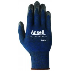 Ansell-Edmont - 97-505-L - Sz Large Cut Protectionconstruction Glove