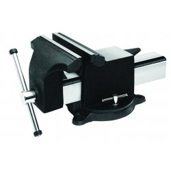 Jorgensen - 30505 - Style No. 30000 Heavy-Duty Bench Vises (Each)