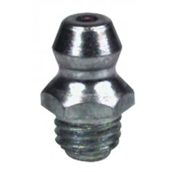 "Alemite - 1641-B - 1/4""-28 Taper Thread Gre"