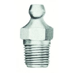 Alemite - 1650 - Fitting, Ea