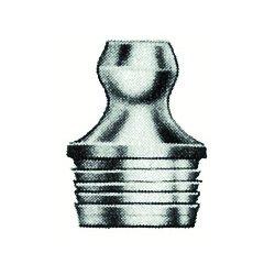 Alemite - 1666 - 37/64x3/8 Drill Drive Fi
