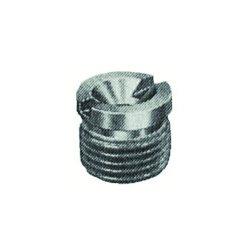 "Alemite - 1815 - 1/8""nptf Flush Type Grea, Ea"