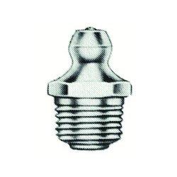 Alemite - 2109 - 10mm Hydraulic Fitting