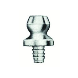 Alemite - 3019 - Grease Fitting