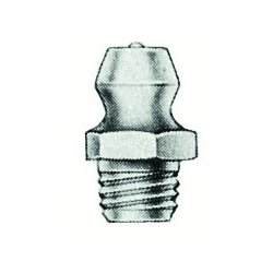 Alemite - 3038-B - Thread Forming Fitting