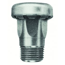 Alemite - 304810 - Air Vent Fitting
