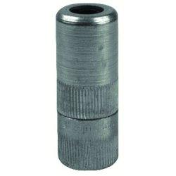 Alemite - 308730 - 308730 Narrow Hydraulic Coupler