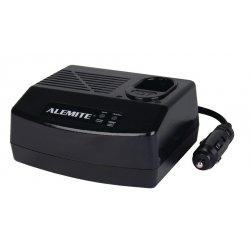 Alemite - 339997 - 12v Car/truck Battery Charger (12 V System), Ea