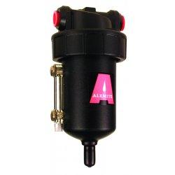 """Alemite - 5604-2 - 1/4""""nptf(f)moisture Sep, Ea"""