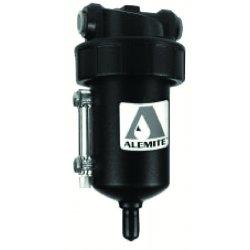 """Alemite - 5612-2 - 3/4""""nptf(f)moisture Sepa, Ea"""