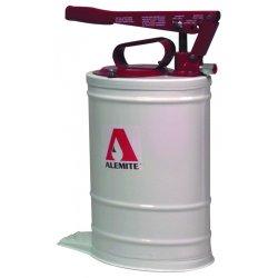 Alemite - 7149-4 - Multi-pressure Bucket Pu, Ea